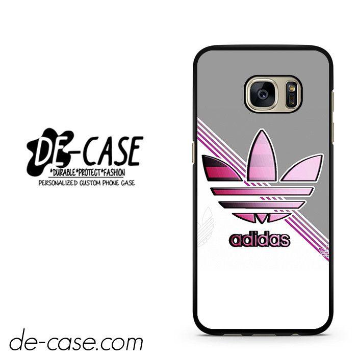 Adidas Logo DEAL 277 Samsung Phonecase Cover For Samsung