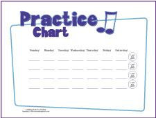 Love this website! Found some great stuff for my daughter taking viola lessons.
