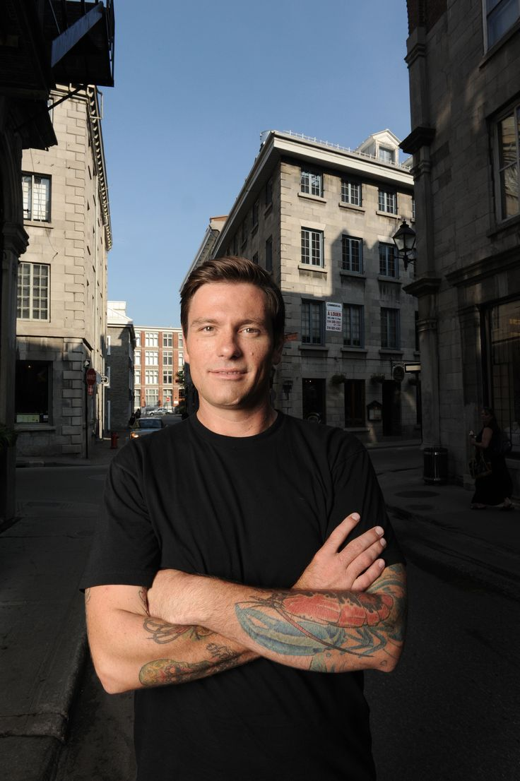 Pioneer woman food network cancelled - 7 13 7 14 12 Chuck Hughes Of Food Network Is