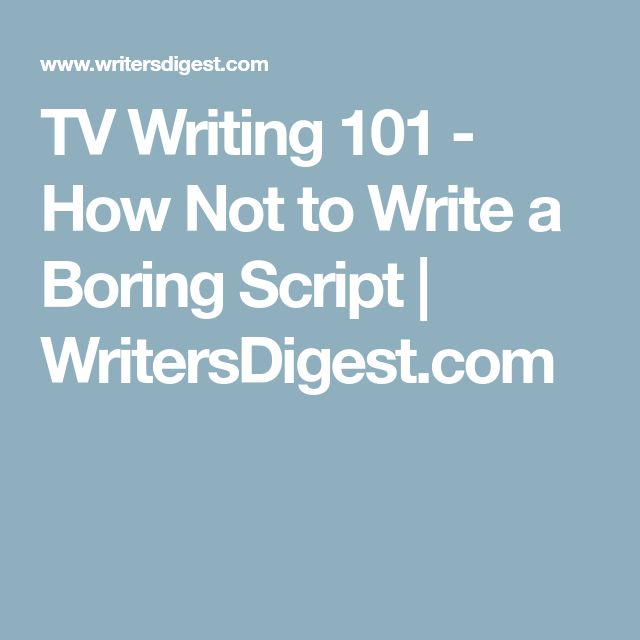 Best 25+ Script writing ideas on Pinterest Count your steps - script writing
