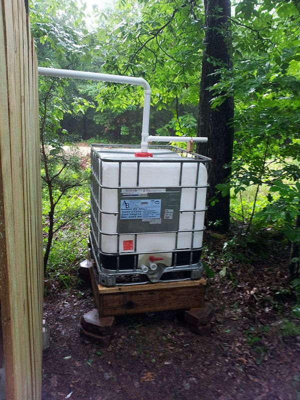 916 Best Images About Off Grid On Pinterest Off Grid