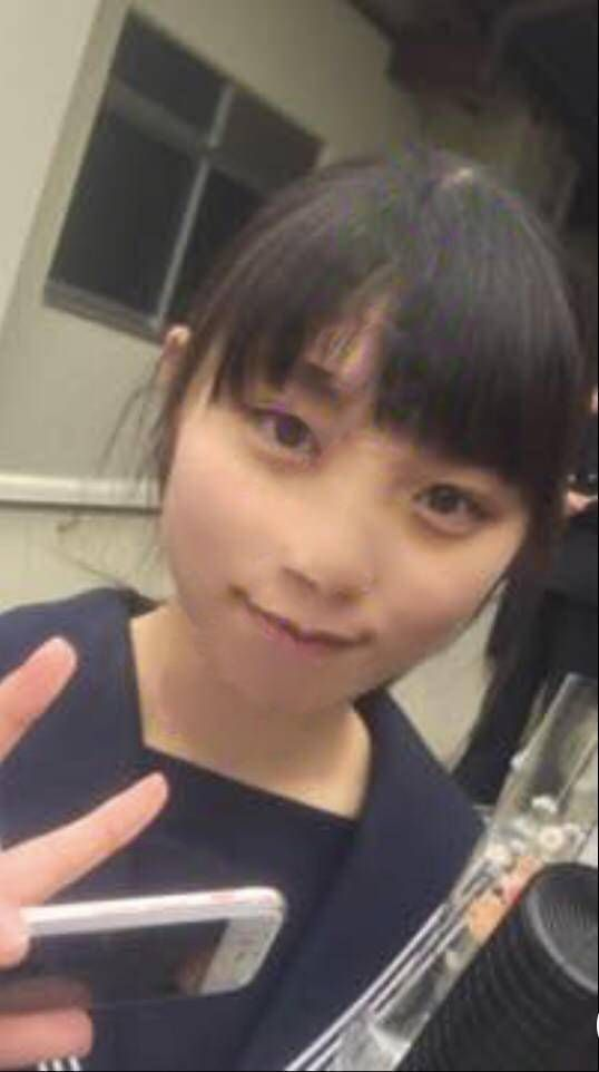 【乃木坂46】与田祐希の中学時代の卒アル写真が可愛すぎる