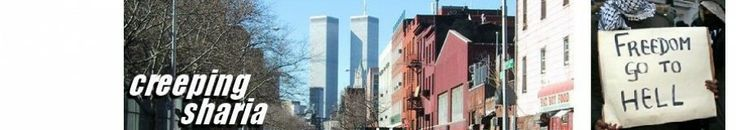 FBI purge at request of U.S. Islamist groups hampered probe into Boston bombers | Creeping Sharia
