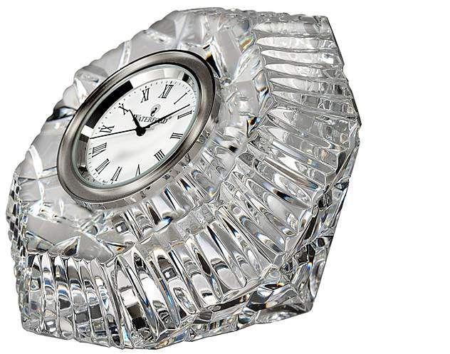schatz anniversary clock instructions