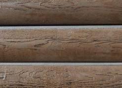 17 Best Ideas About Log Siding On Pinterest Log Cabin