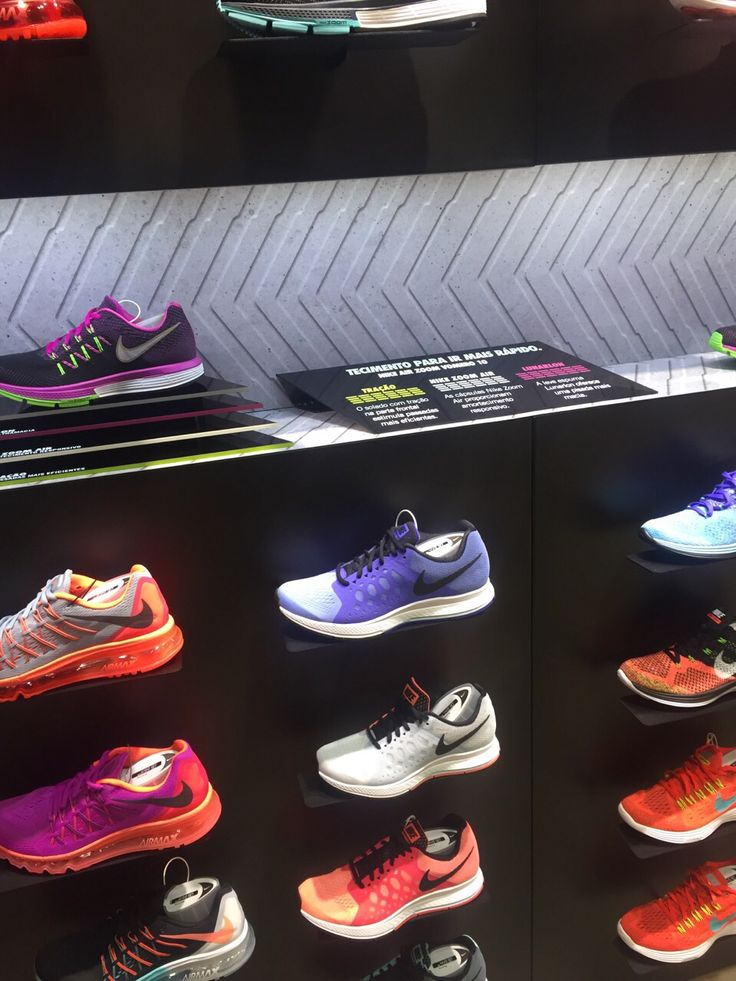 dd59b65984b nike store brasil on sale   OFF46% Discounts