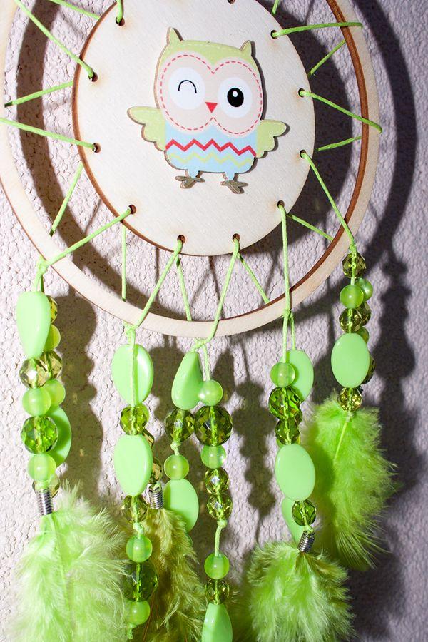 Ostrava  Dubina, Ostrava Bělský les, korálky, komponenty, art, hobby, voskované šňůrky, peříčka, lapače snů, dřevěný kruh