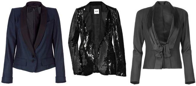 women's tuxedo jacket - Google Search