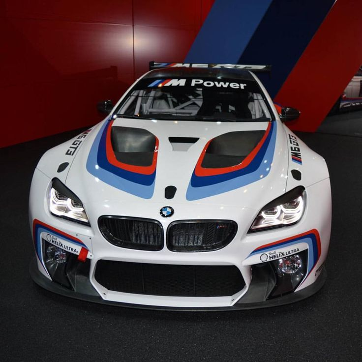 Bmw Z4 Gt3 Top Speed: 393 Best Luv My Beemer Images On Pinterest