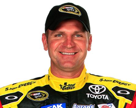 Motor'n News | BOWYER NAMED NEXT FOX SPORTS GUEST ANALYST AT FONTANA & CHARLOTTE