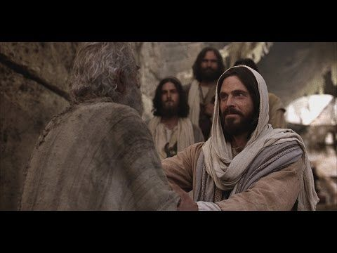"""▶ Christlike Attributes - YouTube """"Come unto Christ and be perfected in him."""""""