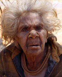 Minnie Pwerle | Aboriginal Art Galleries | Sydney