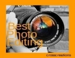 Cool collection of best free photo editor web tools with samples & tips.