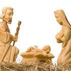 Adventstiden - BarnOgTro.no - Ressurser for foreldre, besteforeldre og faddere.
