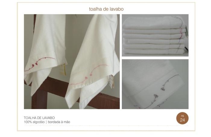 toalhas de lavabo: Towels, Towel