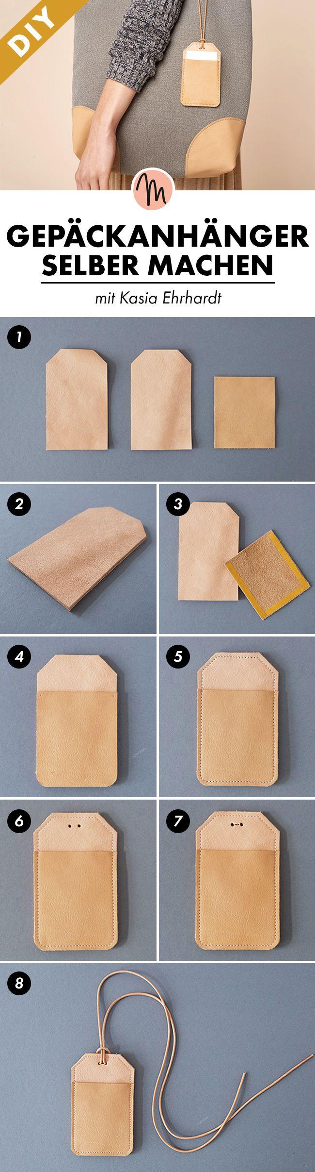 944 best Taschen u.ä. Nähen images on Pinterest | Bags, Sewing ...