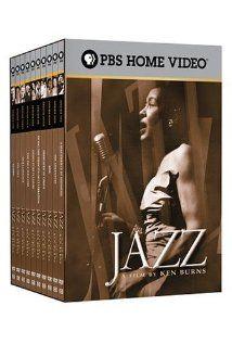 Jazz / ML DVD 103 - 112 / http://catalog.wrlc.org/cgi-bin/Pwebrecon.cgi?BBID=7835960