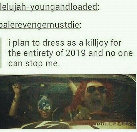 yes and no one is allowed to call me by my real name that whole year. Totally doing this xD