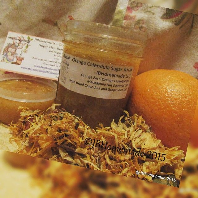 I just listed my first new item, the Orange Calendula Sugar Scrub. https://www.etsy.com/listing/238456651/8-ounce-organic-orange-calendula-sugar  Now... which to add next ..choices of: hollyhock, strawberry, lemon balm, bee balm, mint, comfrey, calendula, rose, rosemary, chamomile, lavender, coconut, orange, or lemon...... facial toner or  facial masks.  Then I have moisturizers also. I'm torn.#choices #helpmedecide #etsy #beauty #skincare #natural #herbal #handmade #homemade