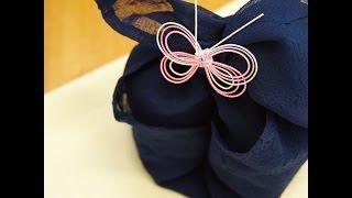 蝶々sun oike - YouTube