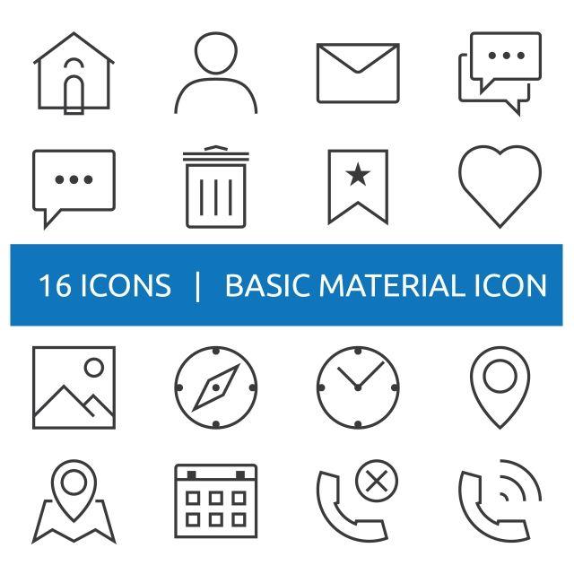 دال جدول الأعمال علامة دردشة البوصلة البريد الإلكتروني المنزل منزل مثل الحب خريطة الرسالة الهاتف صورة دبوس صورة الوقت المهملات مشا Pin Map Line Icon Icon Set