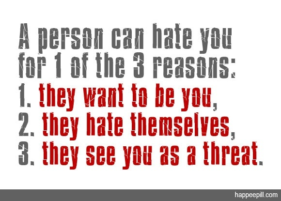 17 Best Jealousy Root Of Evil Images On Pinterest