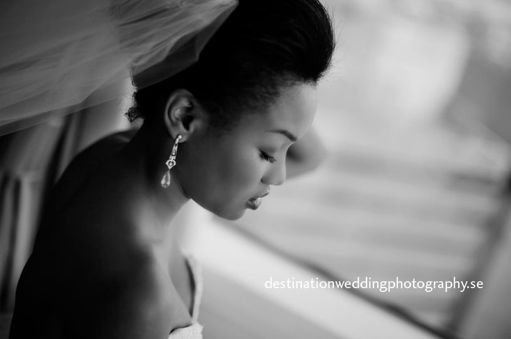 destination wedding photography in Osaka, Japan, by juliana wiklund