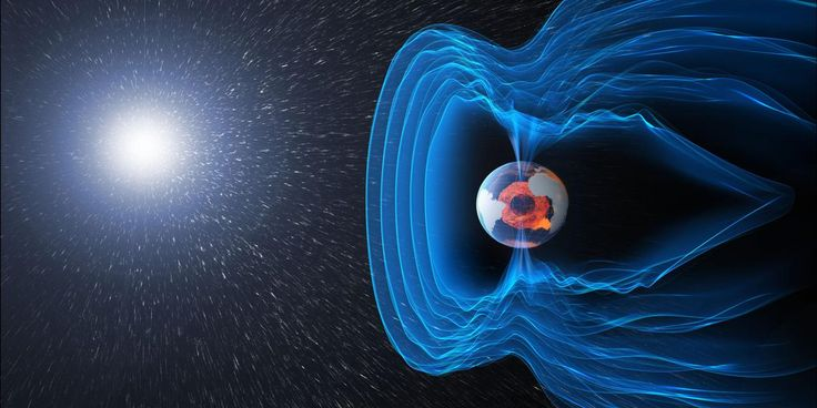 Earth's magnetic field now flips more often than ever  via: http://www.bbc.com/earth/story/20141110-earths-magnetic-field-flips-more?ocid=twert www.highfrequencywellness.com