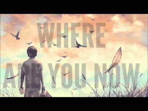 "Hip Hop Beat with Hook ""Where Are You Now"" FREE D/L"