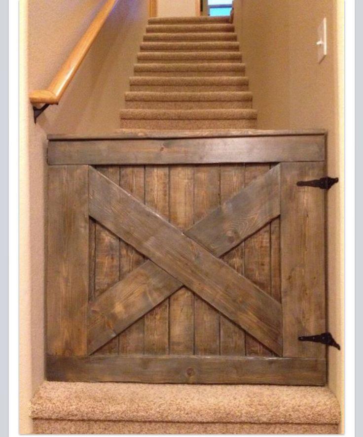Stair Door Interior Design Pinterest Doors And Stairs