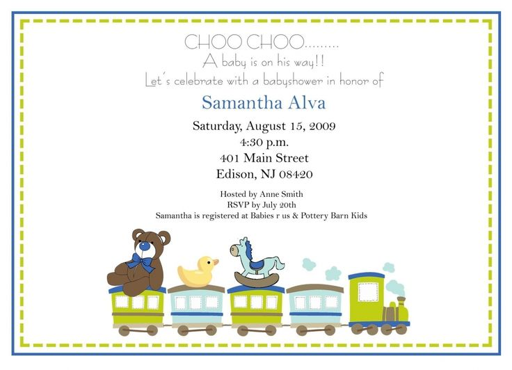 brilliant baby shower invitation wording elephant theme on baby shower ideas from 34 recommended baby