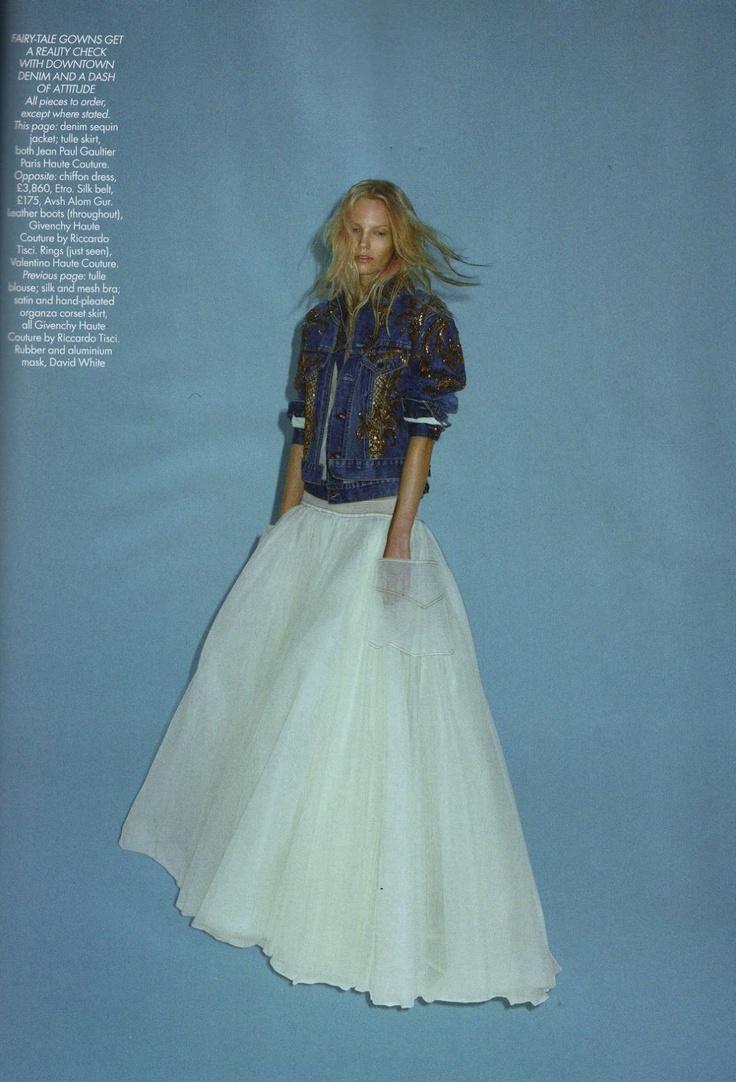 best fashion images on pinterest vintage dresses vintage