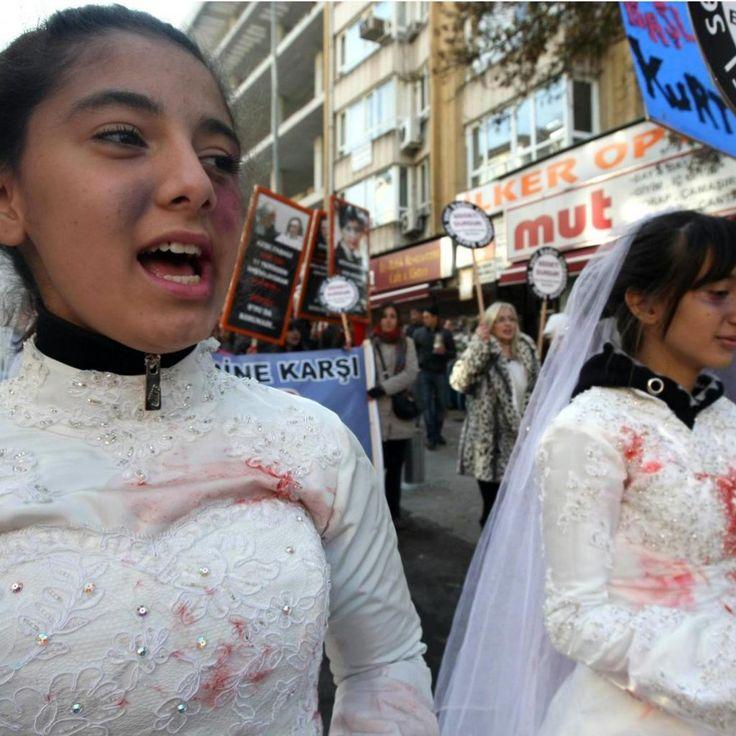 Milforum først ute igjen? Kildekritikk – Tyrkia – seksuell lavalder – MILBLOGG.NO