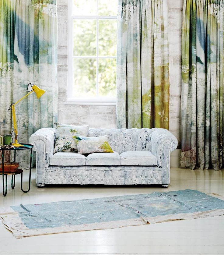 153 Best Living Room Images On Pinterest