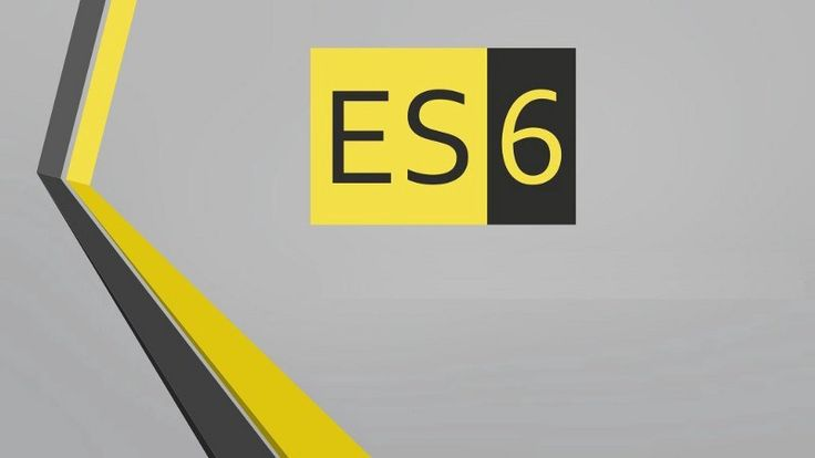 ECMAScript 6 (ES6) features can be divided into features that are pure syntactic sugar (like: class), features that enhance JavaScript…