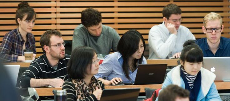 Do you want to Learning Distance Executive MBA program at Academicedge