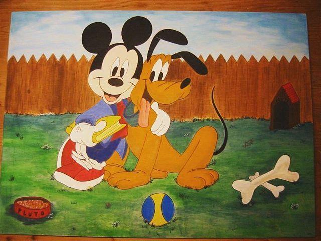 17 beste idee n over groot schilderij op pinterest groot kunstwerk grote kunst en ingangs kunst - Babykamer schilderij idee ...