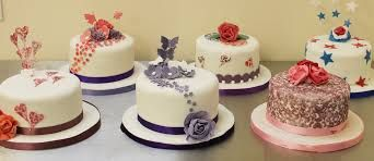 Ordermycake is a leading e-commerce site to buy cakes online from any cake shops - Just Bake, French Loaf, Hot breads ,Cafe Hops and other 250+ cake shops in Bangalore and Chennai. VISIT US in www.ordermycake.in