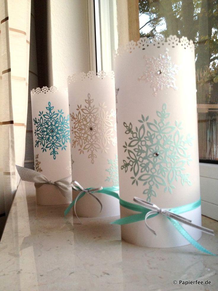 25 einzigartige eiskristalle basteln ideen auf pinterest eiskristalle sterne basteln ohne. Black Bedroom Furniture Sets. Home Design Ideas