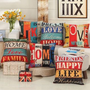 62 best Decorative Pillows images on Pinterest