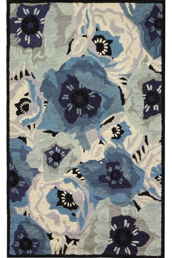 19 Best Rugs With Gray Images On Pinterest Gray Rugs