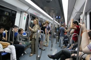 Barcelona Metro Guide – Lines, Prices, Tickets