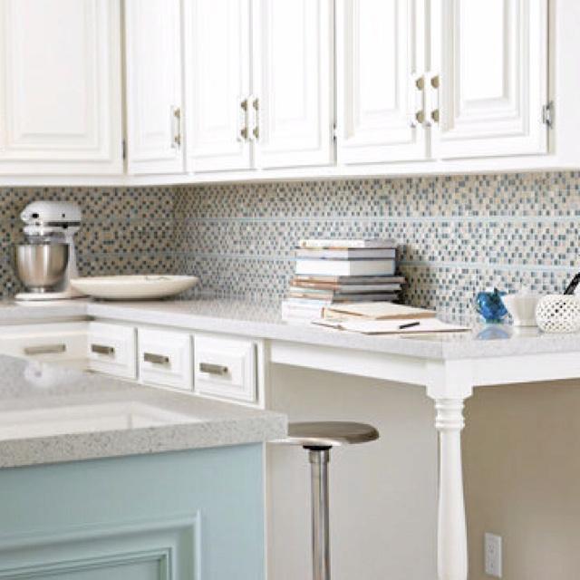 Best 25 sarah richardson kitchen ideas on pinterest for Sarah richardson kitchen designs