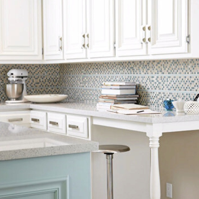 77 best images about backsplashes on pinterest sarah for Sarah richardson kitchen ideas