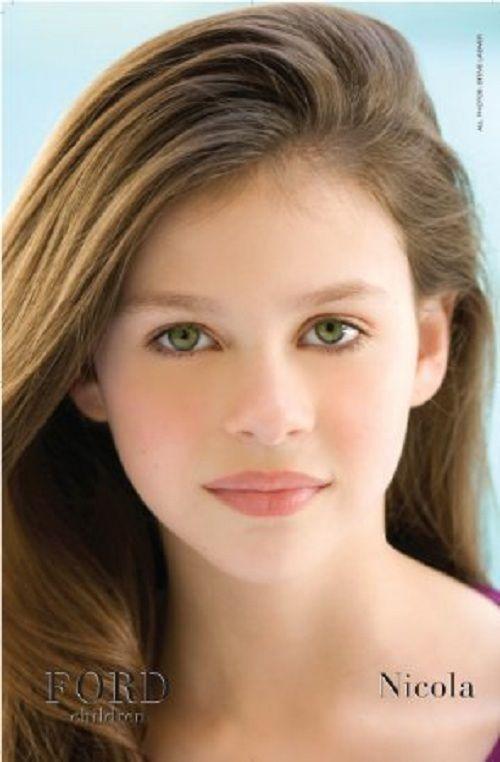 Nicola Peltz Plastic Surgery Never Happened Actress