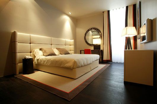 19 best Hotel-inspired Bedroom Decorating Ideas images on Pinterest Bedroom Decorating Ideas Like Hotels on diy bedroom ideas, hotel bedding ideas, hotel bedroom christmas, hotel like bedroom ideas, magenta bedroom ideas, hotel bedroom decoration, hotel bedroom decor, black and white bedroom ideas, adult bedroom room ideas, cheap bedroom ideas, wedding night hotel room ideas, chic bedroom ideas, romantic hotel room ideas, bedroom design ideas, hotel room design ideas, hotel master bedroom, hotel bedroom design, hotel interior design ideas, hotel books, hotel bathroom,