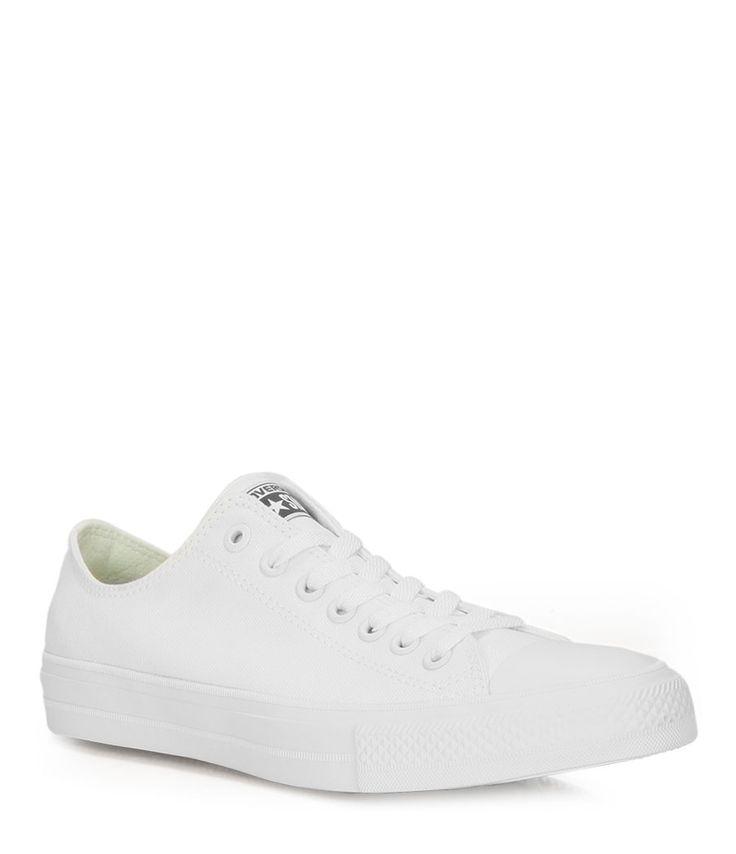 Chaussure Converse CHUCK TAYLOR II - B2
