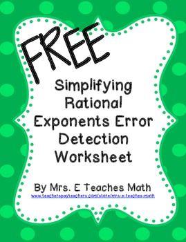 86 best Teaching Math images on Pinterest | Teaching math, Math ...