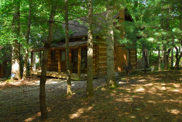 Best 25 pigeon forge cabins ideas on pinterest cabins for Cabin rentals in gatlinburg tn for large group