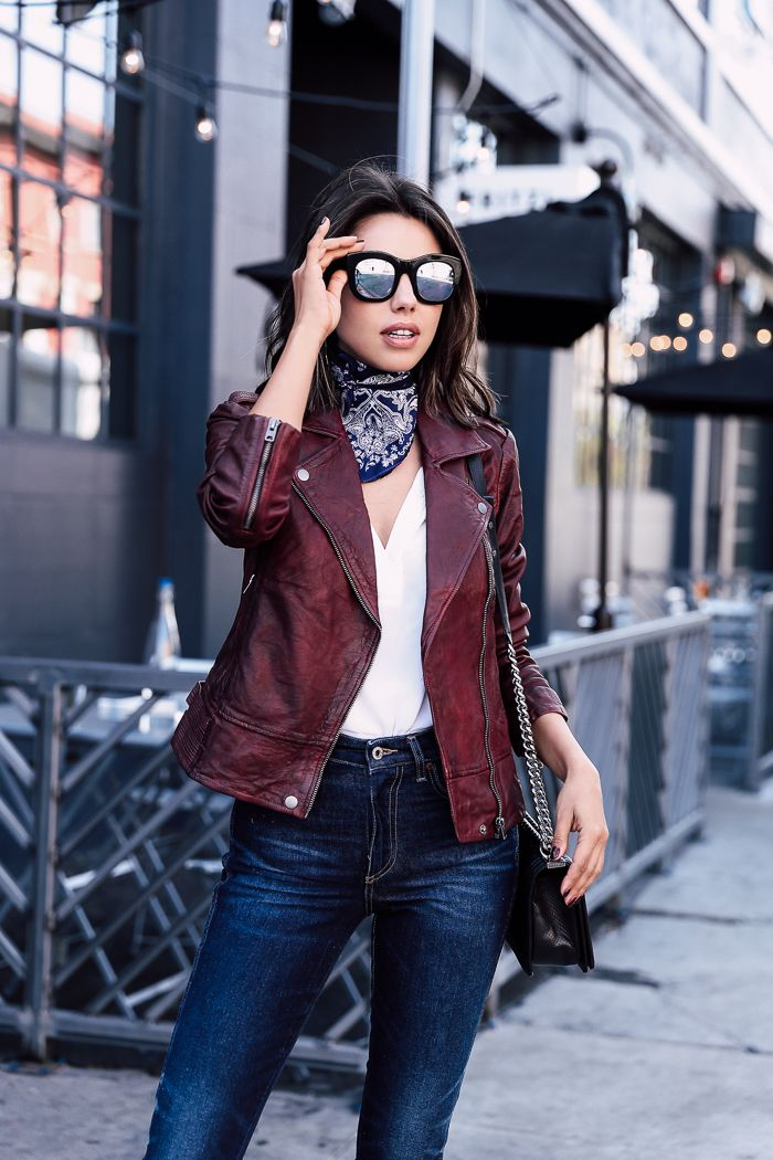Best 25+ Fashion Blogger Style Ideas On Pinterest